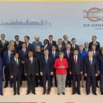 G20 2017