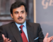 Tamim Ben Hamad Al-Thani: «Le Qatar est mille fois mieux sans les ex-alliés du Golfe»