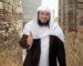 Indésirable en Algérie : le prédicateur saoudien Al-Arifi banni à Riyad