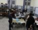 Elections locales: résultats des APC au niveau national