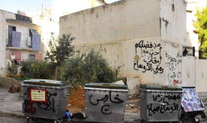 Révision des codes communal et de wilaya pour prendre en charge les défis économiques