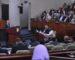 Projet de loi de finances pour 2018: 16 articles font l'objet d'amendements