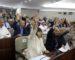 Le faux vote contre tamazight ou comment des médias ont été manipulés