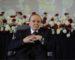 Bouteflika instruit le gouvernement d'assurer le paiement des créances des entreprises