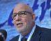 Abdelouahab Derbal: «Les élections se déroulent dans de bonnes conditions»