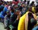 Vente de migrants africains comme esclaves en Libye : le président du Niger interpelle la CPI