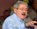 Ouyahia a-t-il vraiment annoncé sa candidature à la présidentielle de 2019 ?