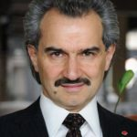 Walid Ben Talal anticorruption