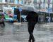 Des averses orageuses sur le centre et l'ouest du pays jusqu'à vendredi