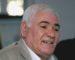 Le FFS appelle à élargir les prérogatives des élus locaux