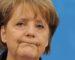Le mandat de trop d'Angela Merkel
