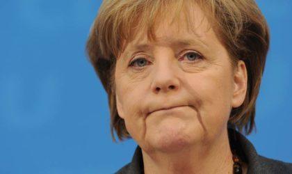 L'Allemagne a perdu la trace de 30 000 demandeurs d'asile