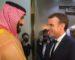 Affaire Hariri : pourquoi Macron veut-il sauver l'Arabie Saoudite de l'impasse ?