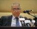 Le Secrétaire d'Etat espagnol aux Affaires étrangères en visite de travail en Algérie