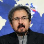 Iran Hariri