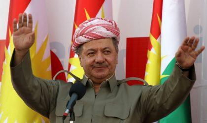Irak: la Cour suprême déclare nul le référendum sur l'indépendance de la région kurde