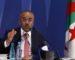 Elections locales : Bedoui garantit la «transparence et la neutralité totale de l'administration»