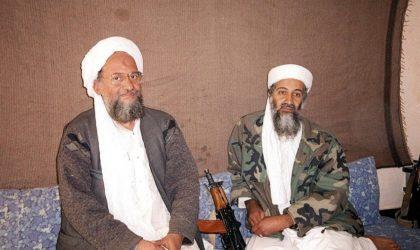 Les documents qui prouvent que le Qatar a soutenu Oussama Ben Laden