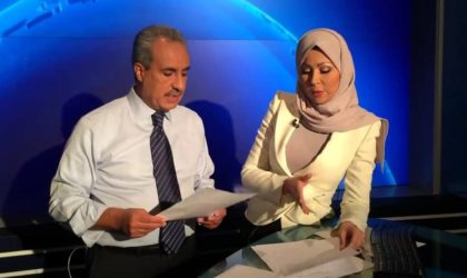 Incident entre Rabat et Doha : vers le licenciement de Khadidja Benguenna ?