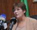 Benghebrit : «L'aspect religieux est fortement présent dans les programmes scolaires»