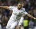 Karim Benzema explique pourquoi il ne chante pas «La Marseillaise»