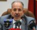 Lutte contre l'extrémisme : Ghlamallah rencontre le président du Conseil des musulmans d'Allemagne