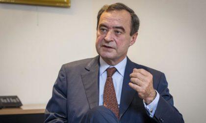 Le Canard enchaîné: «Lafarge a versé plus de 500000 dollars à Daech»