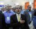 Le FFS critique vertement Ouyahia et parle d'une «faillite en gestation» de l'Etat