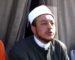 Le théologien Mohammad Abdallah Nasr paie cher ses avis religieux progressistes
