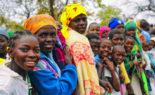 Zimbabwe : début d'une nouvelle ère