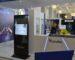 Le 14e MEDT IT s'est ouvert hier en présence de 150 exposants : Condor présente ses offres et nouveautés