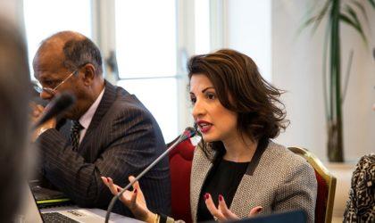 Carnegie: l'approche algérienne en matière de déradicalisation servira de modèle mondial
