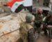 L'armée syrienne reprend le contrôle total de Deir Ezzor