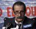 Djamel Kaouane annule l'arrêté portant création de chaînes de télévision privées