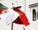 Exclusif – L'ambassadeur du Maroc regagne son poste à Alger