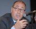 Xavier Driencourt: «Bernard Bajolet ne représente que lui-même»