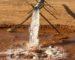 Ghardaïa: renforcement de l'alimentation en eau potable