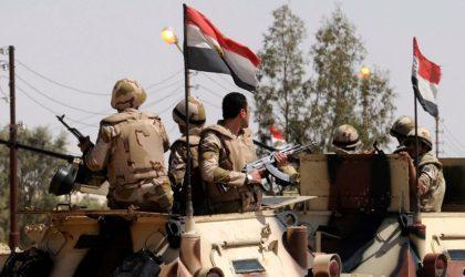 Quand les Frères musulmans importent le «qui tue qui» en Egypte