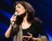Le chant traditionnel sarde s'invite à Alger par la voix d'Elena Ledda