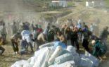 Bousculade à Essaouira : 15 morts et plusieurs blessés