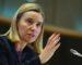 Vingt-trois Etats de l'UE ont signé un accord de partenariat militaire