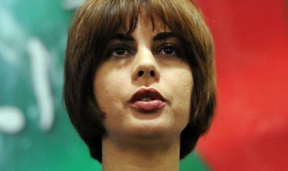 Comment Feraoun a fait perdre à l'Algérie un important siège de l'UA