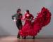 Atelier de flamenco à l'institut Cervantès