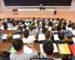 Les étudiants algériens en France ne bénéficient pas de facilités de séjour