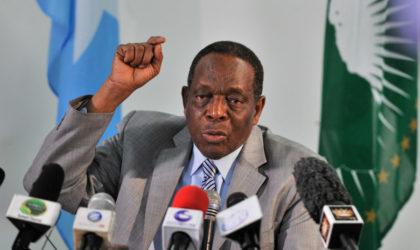Elle commence à retirer ses troupes : l'UA jette la Somalie dans les bras des shebab