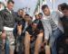 Ouyahia va réparer l'injustice subie par les victimes du terrorisme et les GLD