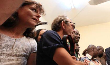 Deux journalistes français tués au Mali : qui cherche à impliquer l'Algérie ?