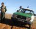 Tentative d'exploration illicite d'or: arrestation de vingt personnes de nationalités africaines