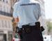 France : une journaliste suisse arrêtée lors d'un reportage sur les migrants