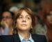 Algérie: plus de 7500 femmes victimes de violences en neuf mois